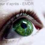 EMDR-Montpellier
