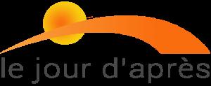 logo association le jour d'après