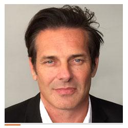 Christophe Grotti coach professionnel dans le domaine de la santé