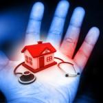 Obtenir un prêt immobilier après un problème grave de santé